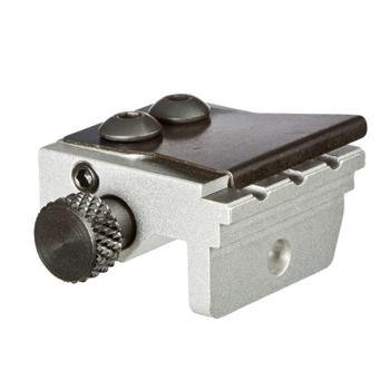 Positionierhilfe für 97 49 24 (D-Sub-Stecker)