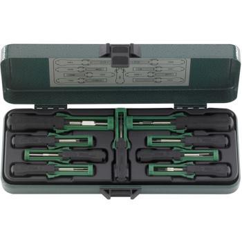96746203 - Werkzeug-Set KABELEX®