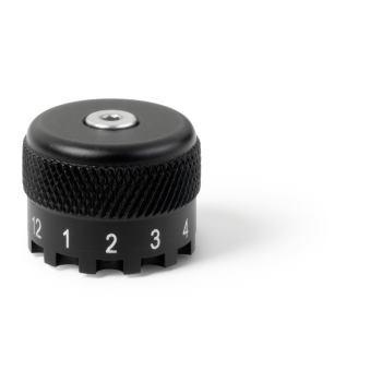 KA01 Bauform 01 für Crimpwerkzeug 8.72