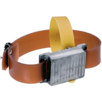 Permanentmagnet-Handrückenmagnet mit Riemen
