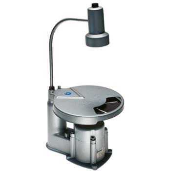 Sichtschleifmaschine SSE 63 N 9-2 K