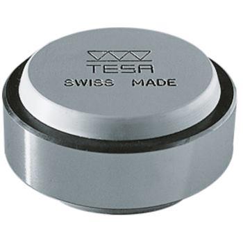TESA Einstellring für Outilmeter Durchmesser 50 mm