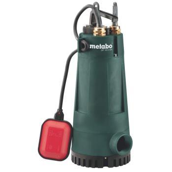 Drainagepumpe DP 18-5 SA / 900 Watt
