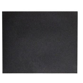 Schleifblatt C355, Papierschleifblatt, 230 x 280 m