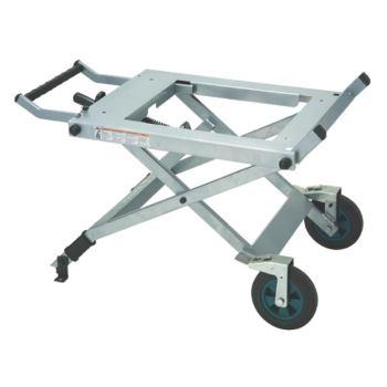 Ständer für Tischkreissäge MLT100X