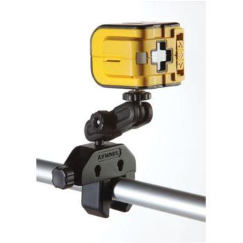 Kreuzlinienlaser CUBIX, +/- 0,8mm auf 8m