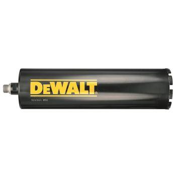 DEWALT EXTREME für den speziellen Einsa DT9749 n Materialien