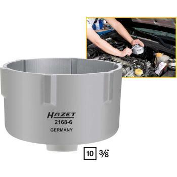 Kraftstoff-Filter-Lösewerkzeug, 2168-6