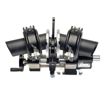ROWELD P110 kompl., 40-110mm, 110V