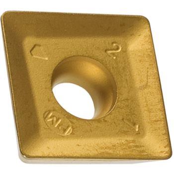 Wendeschneidplatte SEET120308PDER-PM OHC4620
