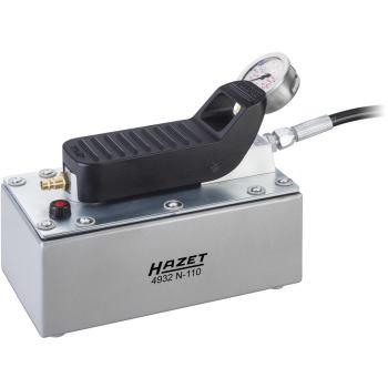 Lufthydraulische Pumpe 4932N-110