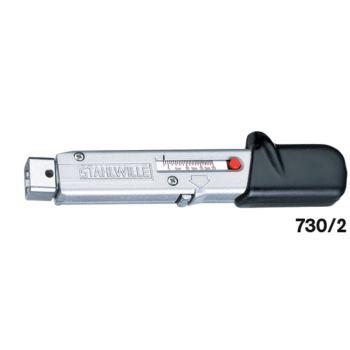 50580004 - Grundgerät mit Aufnahme für Einsteckwer kzeuge