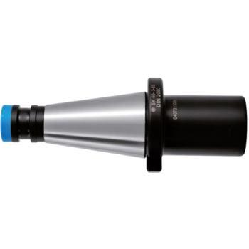 Einsatzhülse SK 40 MK3 DIN2080 Anzugsgewinde