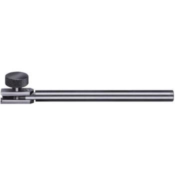 TAST großer schwenkbarer Halter 8 mm Durchmesser 9
