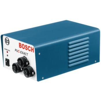 Netzgerät PUC-EXACT für bis zu 3 Geräte