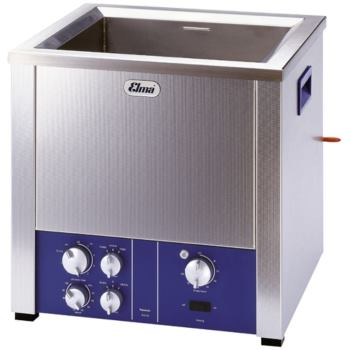 Ultraschallreinigungsgerät Modell TI-H-15 MF2 mit