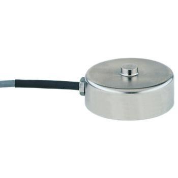 Kraftaufnehmer Typ LPX Messbereich 0 - 1000 N