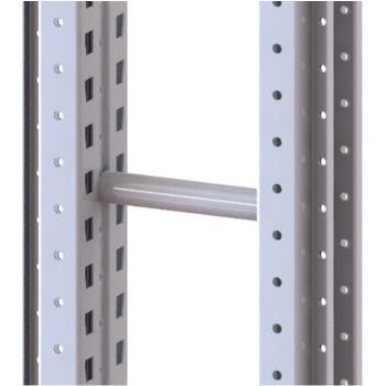 Distanzstück für Palettenregal 100 mm verzink