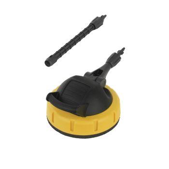 Bodenreiniger für Hochdruckreiniger HW102/HW112/HW132