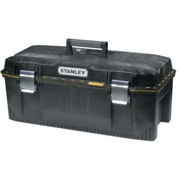 Werkzeugbox S. Foam 58,4x30,5x26,7cm 23Z