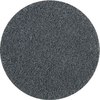 COMBIDISC®-Vliesronde CDR PNER-MH 7506 SiC F