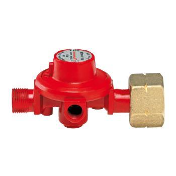 Propan-Konstantregler,4bar,W21,8L-R3/8L