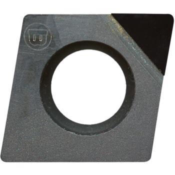Wendeschneidplatte F103 02MN720 PKDD30