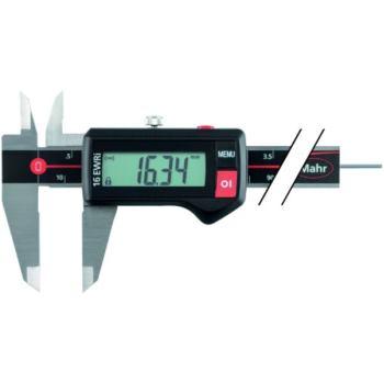 16 EWRi M12 Digitaler Messschieber 150 mm ohne Rei