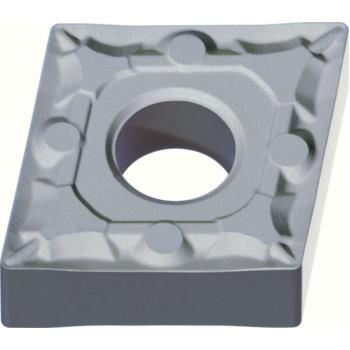 ATORN Hartmetall-Wendeschneidplatte CNMG 120408-FP