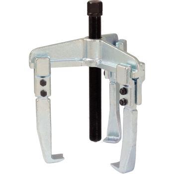 Universal-Abzieher 3-armig, 50-200mm 630.0104