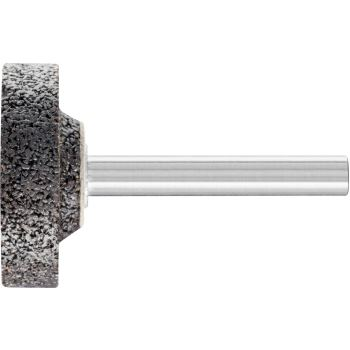 Schleifstift ZY 3208 6 AN 30 N5B