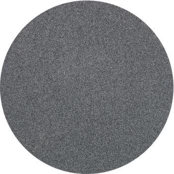 COMBIDISC®-Schleifblatt CDR 50 SiC 240