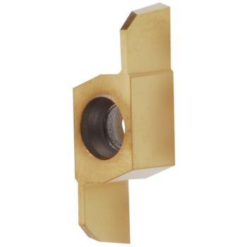 Hartmetall-Wendeschneidplatten SCAK-0808-25-R-G1A