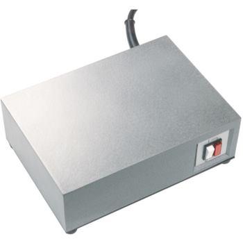 Entmagnetisiergerät DM-3 250 x 165 x 75 mm