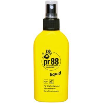PR 88 Hautschutz LIQUID Lotion zum Sprühen, wasser