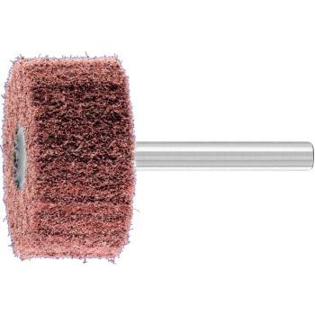POLINOX®-Schleifstift PNL 4020/6 A 180