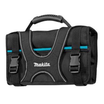 Werkzeugwickel-Tasche Werkzeugtasche
