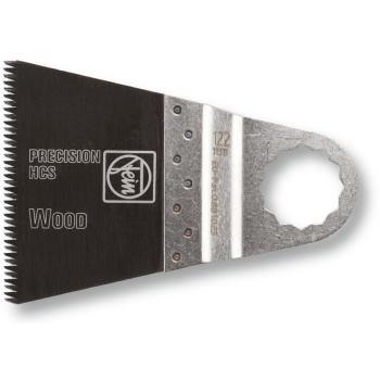 E-Cut Precision-Sägeblätter VE 25 St