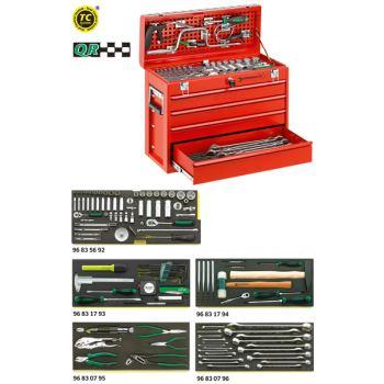 98814801 - Line Maintenance Set im Tragekasten Nr. 13216/4