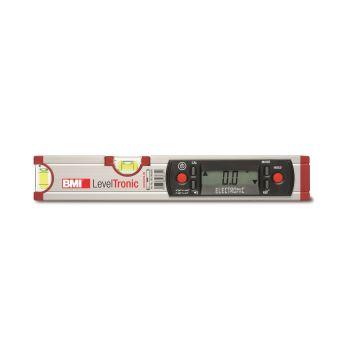Elektr. WW Leveltronic 30 cm m. Mag. 604030M