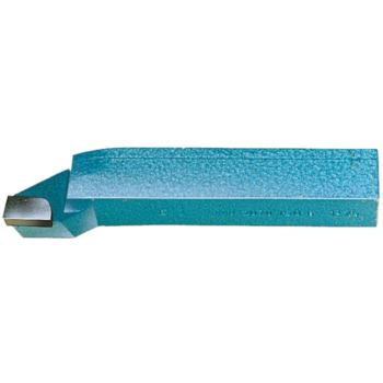 Hartmetall-Drehmeißel 25x25mm K10/20rechts