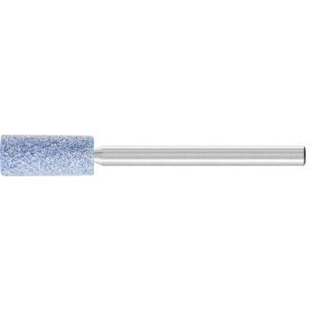 Schleifstift ZY 0613 3 AWCO 80 J 5 V