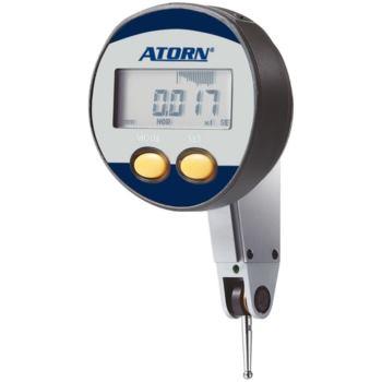 Fühlhebelmessgerät elektronisch 0,8 mm Messspanne 0,001 mm ZW