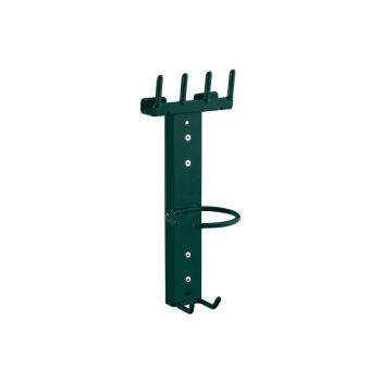 Wandhalter magnetisch für Schlagschrauber