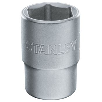 Steckschluessel 22mm 1/2Z 6-Kant
