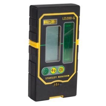 Empfänger LD200-G für Linienlaser mit Grüner Diode