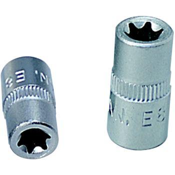 """1/4"""" TX-E-Stecknuss, E11 911.4350"""