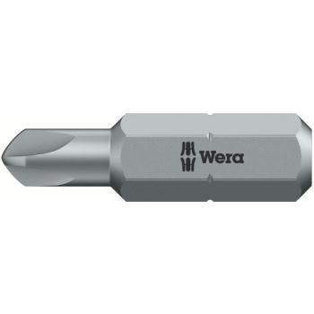 871/1 TORQ-SET® Mplus Bits, 25 mm