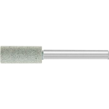 Poliflex®-Feinschleifstift PF ZY 1025/6 CN 80 PUR-W