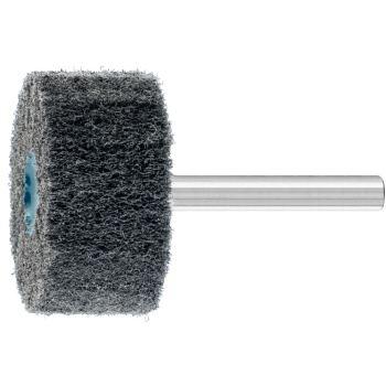 POLINOX®-Schleifstift PNL 4020/6 SiC 180